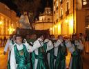 Procesión de la Virgen de la Esperanza - Lugo