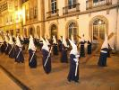 Procesión del Buen Jesús y del Nazareno - Lugo