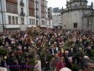 Domingo de Ramos en Lugo - 2009